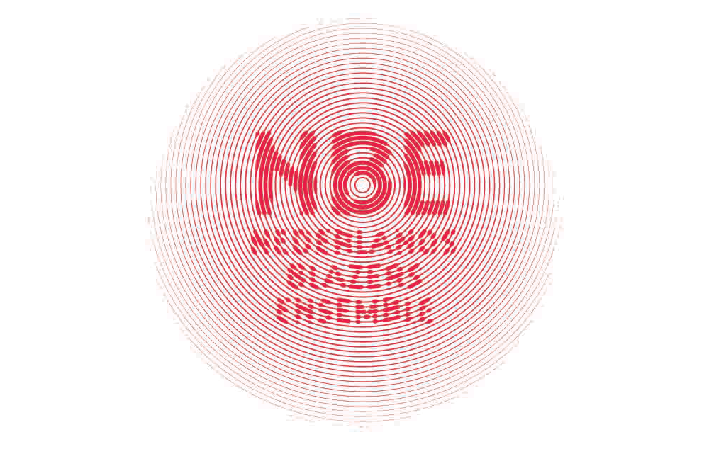 NBE