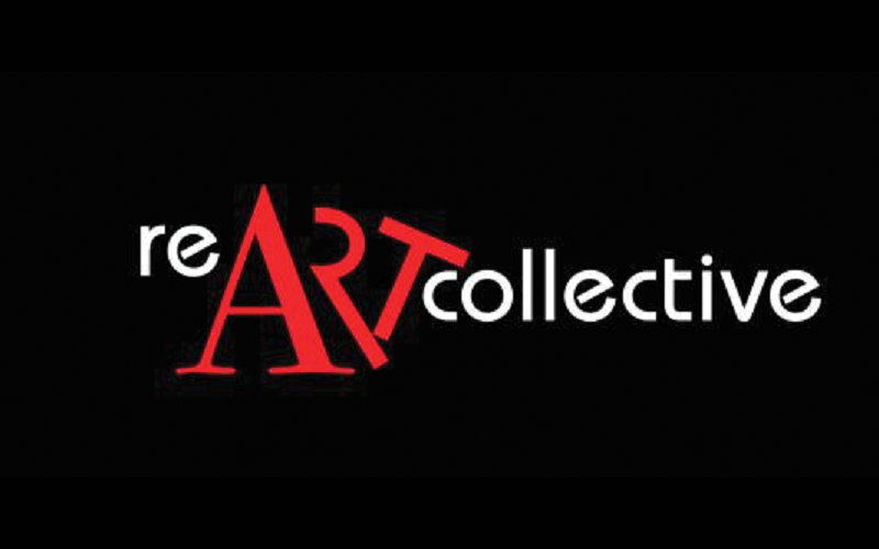 ReART Collective